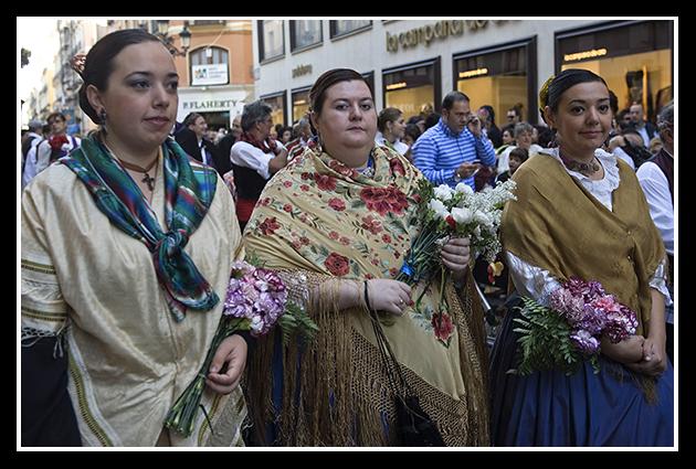 2009-10-12 ofrenda de flores_4