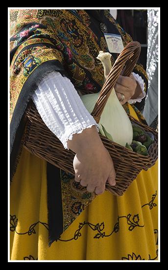 2009-10-13 ofrenda de frutos_220