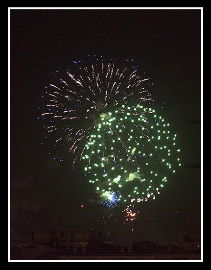 2009-10-15 fuegos artificiales_74