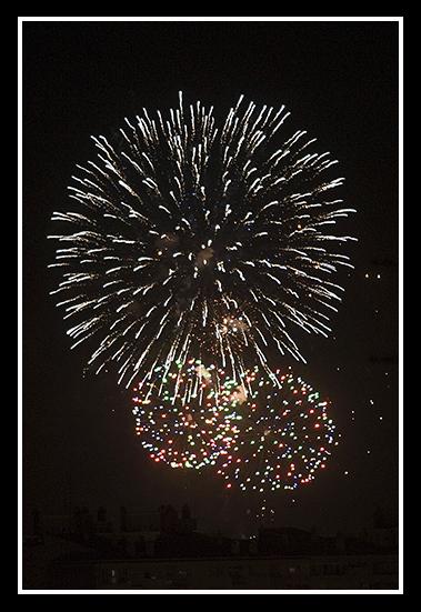 2009-10-15 fuegos artificiales_78