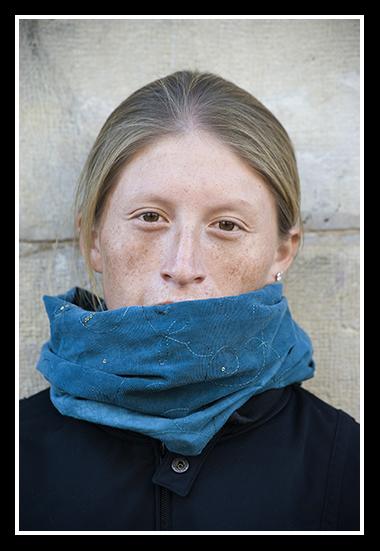 2009-10-16 rostros en la calle_44