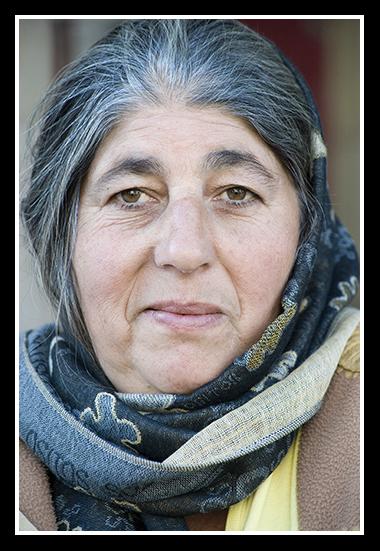 2009-10-16 rostros en la calle_46