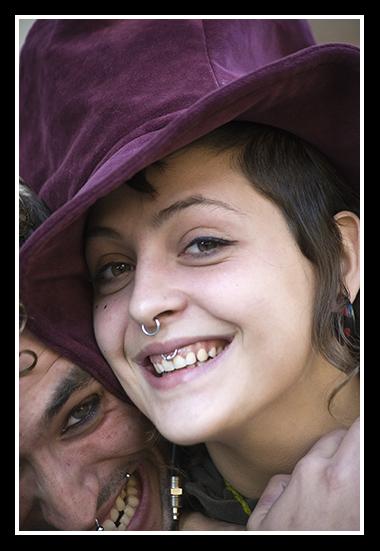 2009-10-16 rostros en la calle_59