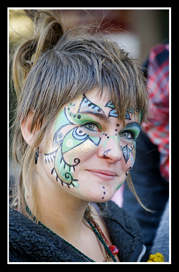 2009-10-16 rostros en la calle_61