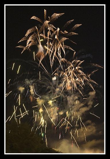 2009-10-18 Fuegos artificiales _12