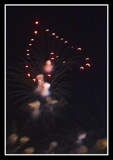 2009-10-18 Fuegos artificiales _3