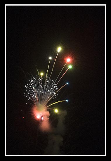2009-10-18 Fuegos artificiales _5