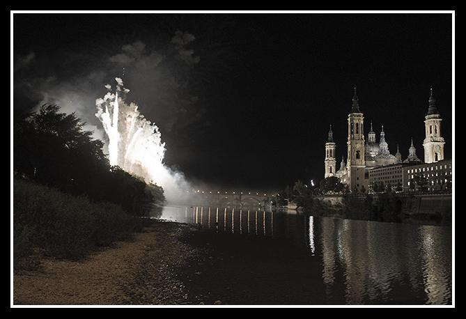 2009-10-18 Fuegos artificiales _54