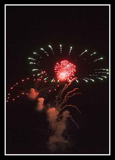 2009-10-18 Fuegos artificiales _7