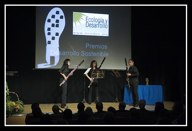2009-10-22  premios de ecologia y desarrollo_66