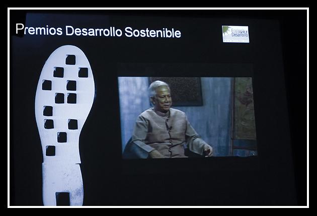 2009-10-22  premios de ecologia y desarrollo_81