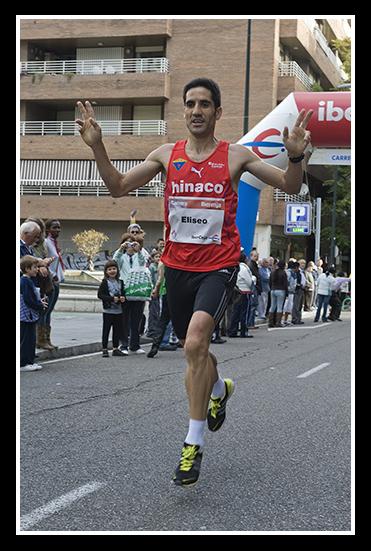 2009-10-25 carrera popular ibercaja_24
