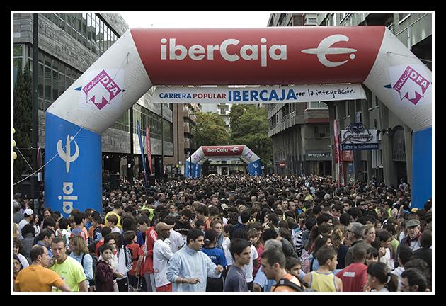 2009-10-25 carrera popular ibercaja_3