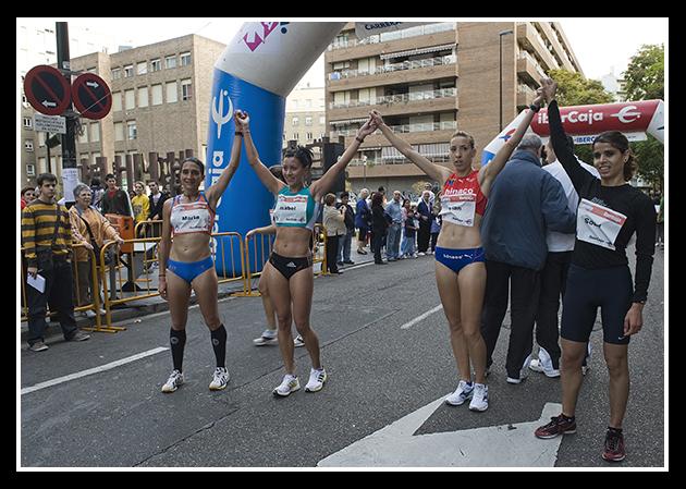2009-10-25 carrera popular ibercaja_30