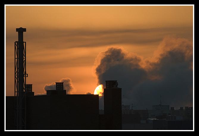 2009-10-27 desde mi terraza_45