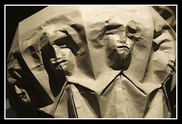 200910-01 Papiroflexia_48