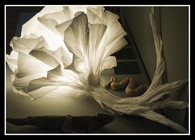 200910-01 Papiroflexia_50