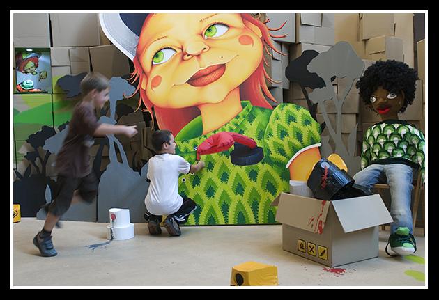 200910-01 Todo en Caja_7