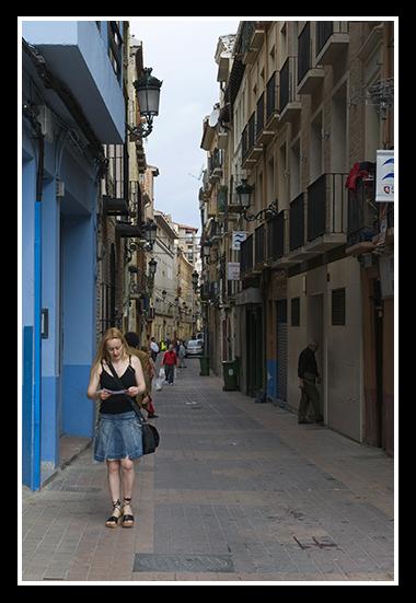 14-05-2009  calle San Pablo_36