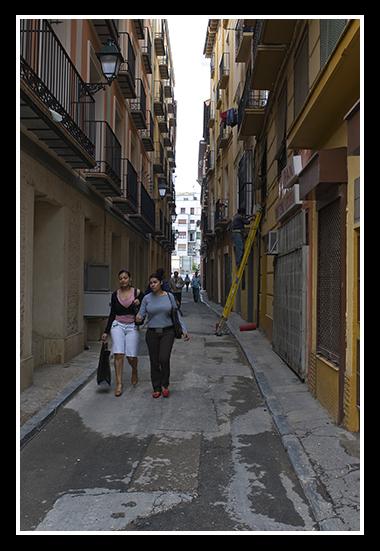 14-05-2009  calle San Pablo_38