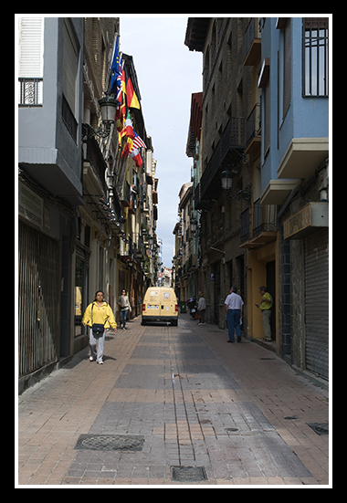 14-05-2009  calle San Pablo_47