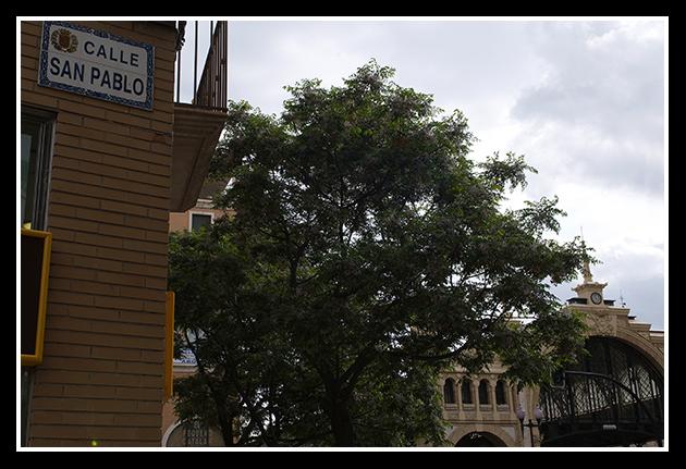 14-05-2009  calle San Pablo_49
