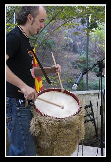 2009-09-19  jornadas culturales (2)