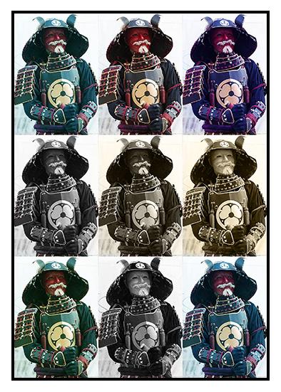 2009-10-16 rostros en la calle_126