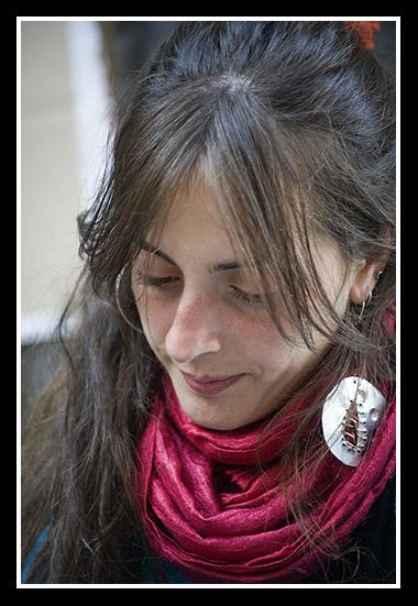 2009-10-16 rostros en la calle_14
