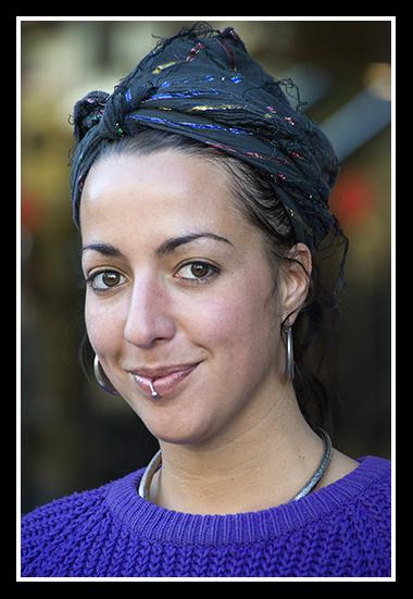 2009-10-16 rostros en la calle_27