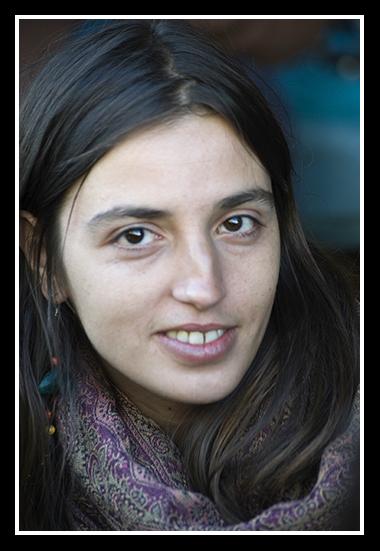 2009-10-16 rostros en la calle_37