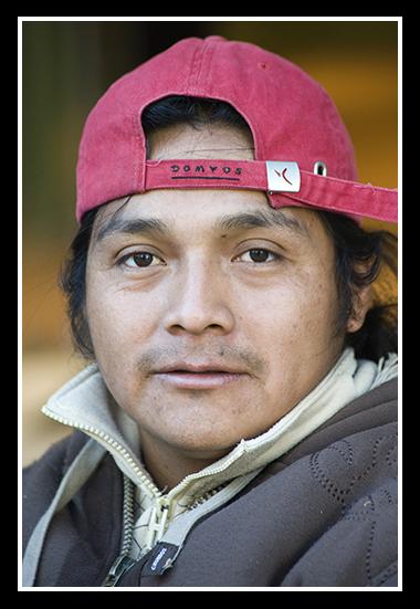 2009-10-16 rostros en la calle_47