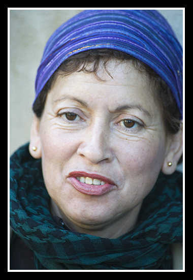 2009-10-16 rostros en la calle_68