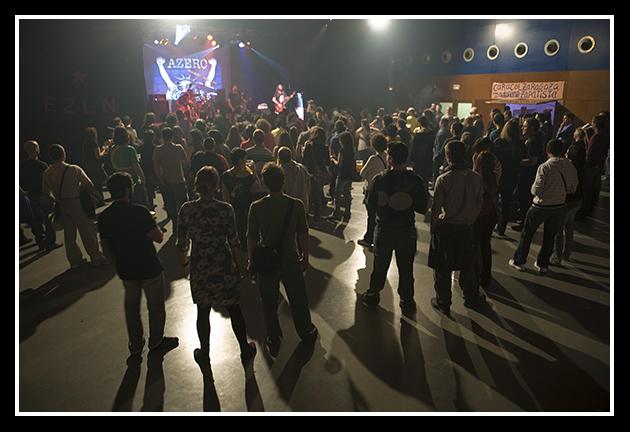 2009-10-31 chiapas_1
