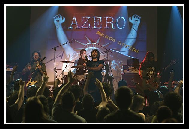 2009-10-31 chiapas_2