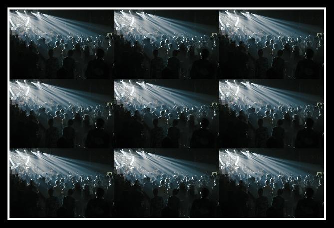 2009-10-31 chiapas_556