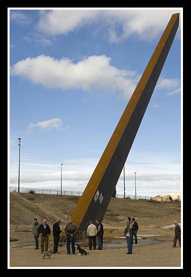 2009-11-02 rivera del ebro_49