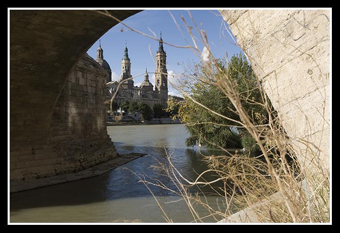 2009-11-02 rivera del ebro_6