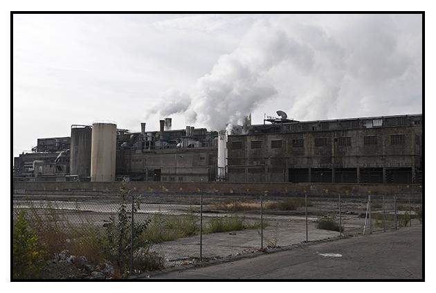 2009-11-12  SAICA_4 (1)