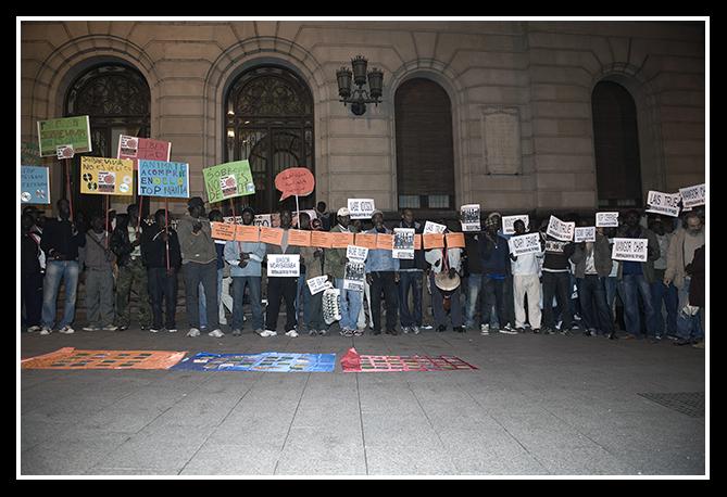 2009-11-12 cocentración _17