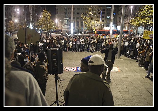 2009-11-12 cocentración _48