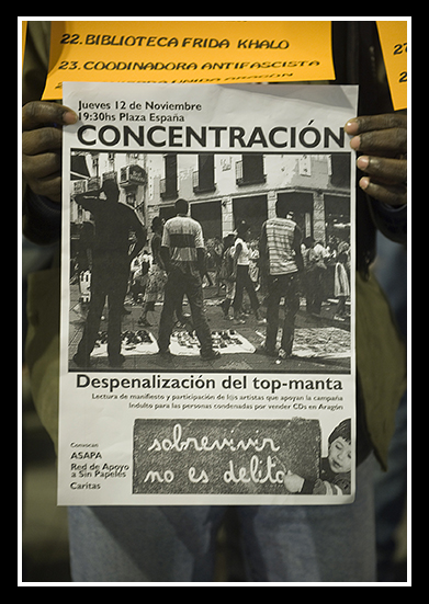 2009-11-12 cocentración _5