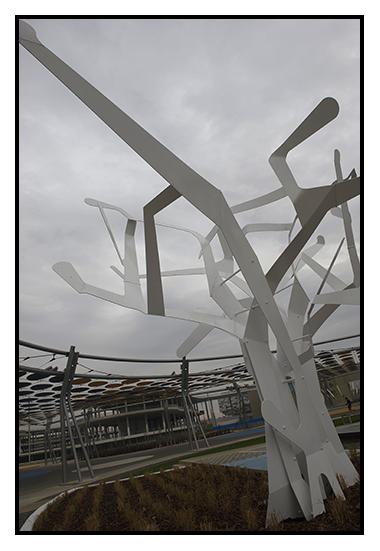 2009-11-14 RANILLAS_33