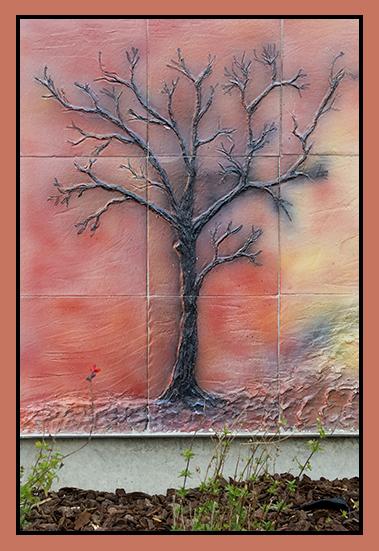 2009-11-14 RANILLAS_55
