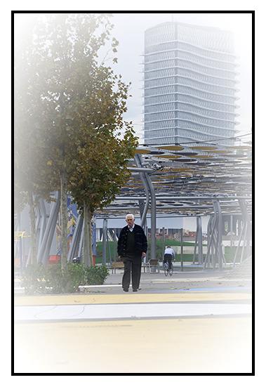 2009-11-14 ranillas_108