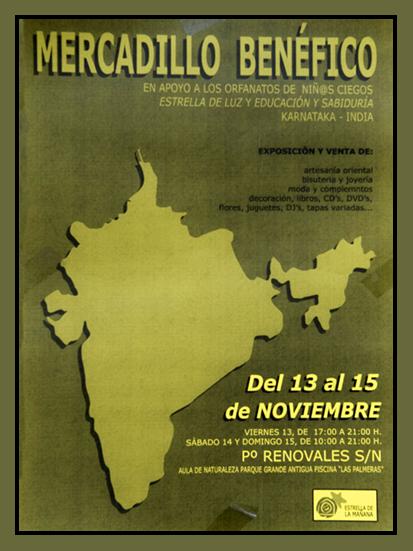2009-11-15 Mercadillo Benéfico_15
