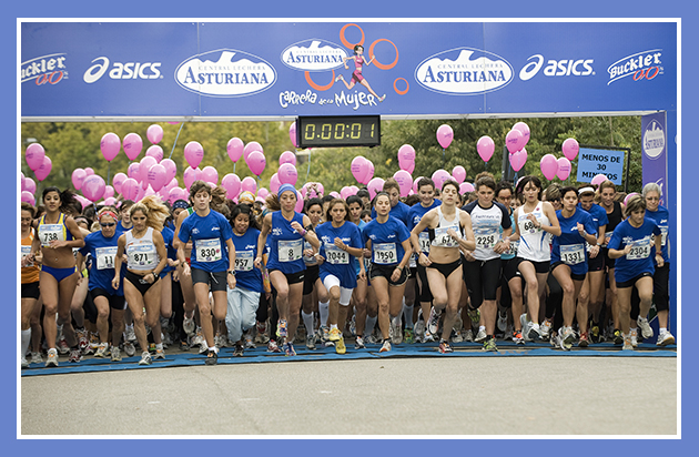 2009-11-15 carrera de la mujer_12