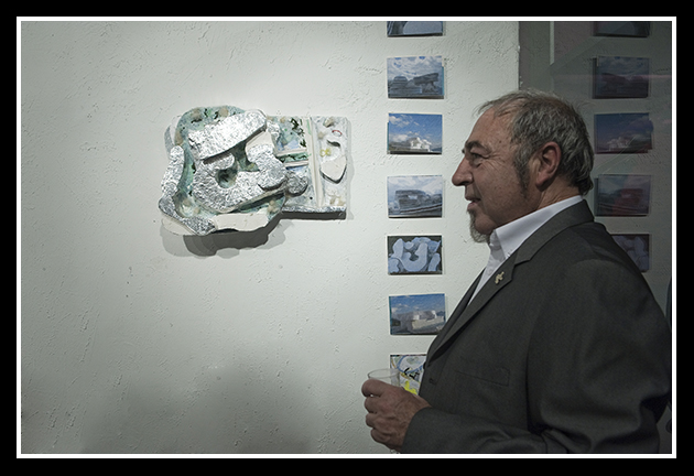 2009-11-17 ARRUDI_1