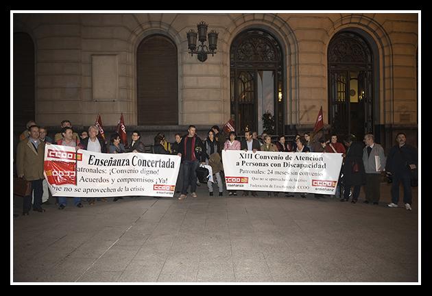 2009-11-17 CONCENTRACIÓN_3