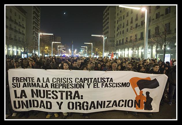 2009-11-21 antifascismo
